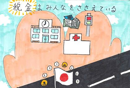 04_東柴又