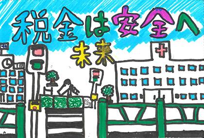05_小松南